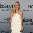 Rachel Zoe in Rachel Zoe Collection
