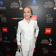 Anne Jeffreys at the Daytime Emmys