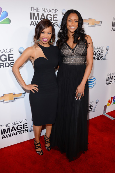 http://www4.pictures.stylebistro.com/gi/44th+NAACP+Image+Awards+Red+Carpet+a4PmWrWXmKtl.jpg