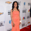 Robi Reed at the 44th Annual NAACP Image Awards 2013