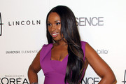 Best and Worst Dressed at ESSENCE Black Women in Hollywood