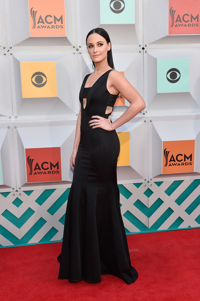 More Pics of Kacey Musgraves Dark Nail Polish (1 of 6) - Kacey Musgraves Lookbook - StyleBistro [flooring,carpet,red carpet,beauty,shoulder,dress,gown,fashion,girl,fashion model,kacey musgraves,arrivals,singer,award,red carpet,carpet,flooring,las vegas,nevada,academy of country music awards,carrie underwood,51st academy of country music awards,academy of country music awards,academy of country music,country music,country music association awards,red carpet,award,singer,miranda lambert]