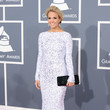 Carrie Underwood in Gomez-Gracia