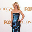 Claire Danes 2011 Emmy Awards