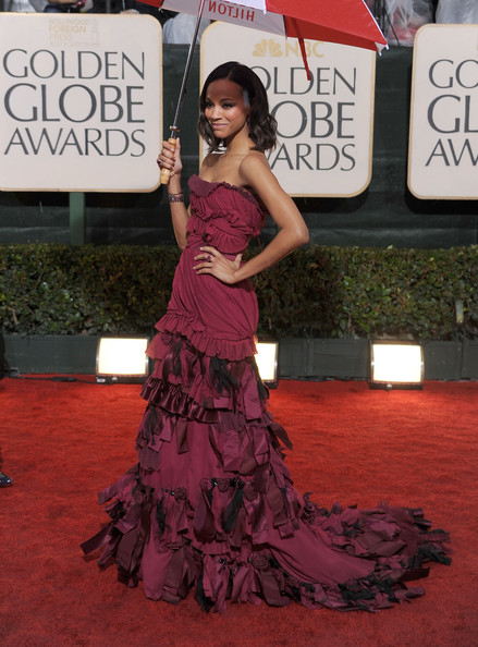http://www4.pictures.stylebistro.com/gi/67th+Annual+Golden+Globe+Awards+Arrivals+IfOUZz1SCXdl.jpg