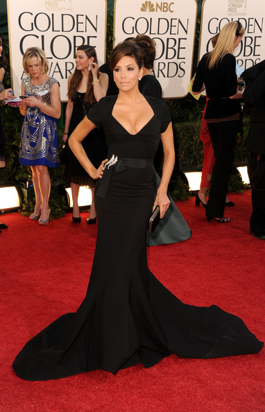 http://www4.pictures.stylebistro.com/gi/68th+Annual+Golden+Globe+Awards+Arrivals+W0fhBJ3s6tml.jpg