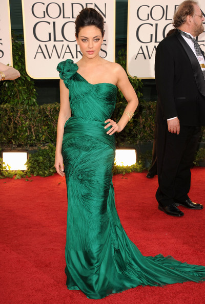 http://www4.pictures.stylebistro.com/gi/68th+Annual+Golden+Globe+Awards+Arrivals+zeQznWKG6uBl.jpg