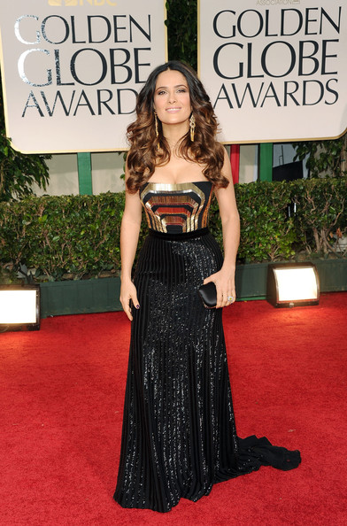 http://www4.pictures.stylebistro.com/gi/69th+Annual+Golden+Globe+Awards+Arrivals+JmvdKT2YdaNl.jpg