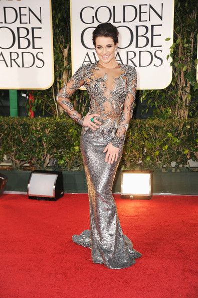 http://www4.pictures.stylebistro.com/gi/69th+Annual+Golden+Globe+Awards+Arrivals+eZEVdHZB8iKl.jpg