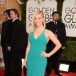 Reese Witherspoon in Calvin Klein at the 2014 Golden Globe Awards