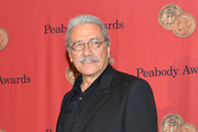 Edward James Olmos Photo