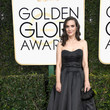 Winona Ryder in Viktor and Rolf