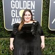 Chrissy Metz in Sachin & Babi