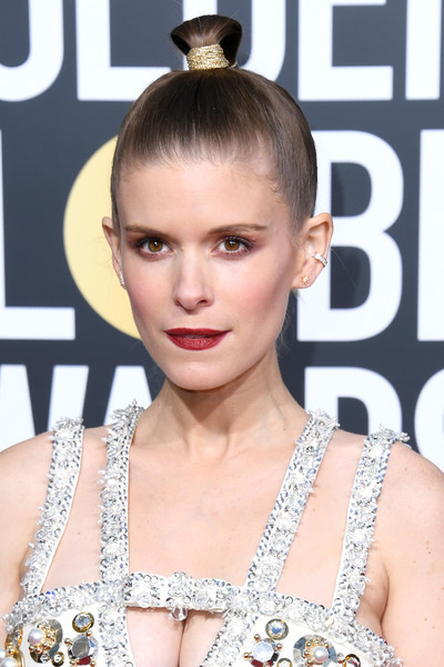 24387d24d779 More Pics of Kate Mara Empire Gown (4 of 9) - Dresses & Skirts ...
