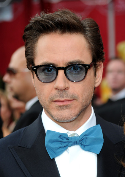 db088e220b More Pics Of Robert Downey Jr Wayfarer Sunglasses 23 40