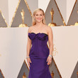 Red Carpet: Reese Witherspoon