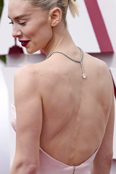 More Pics of Vanessa Kirby Strapless Dress (1 of 29) - Vanessa Kirby Lookbook - StyleBistro [forehead,hair,joint,skin,lip,chin,hairstyle,arm,shoulder,eyebrow,vanessa kirby,hair,necklace detail,hair,skin,forehead,hairstyle,los angeles,california,annual academy awards,barechestedness,long hair / m,jewellery,thorax,skin,blond,supermodel,arm cortex-m,long hair,beauty.m]