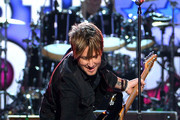 Keith Urban Picture