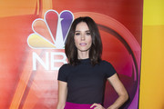 Abigail Spencer T-Shirt