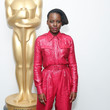 Look of the Day: March 19th, Lupita Nyong'o