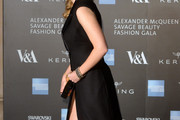Princess Beatrice Photo