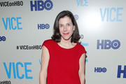 Alexandra Pelosi Cocktail Dress