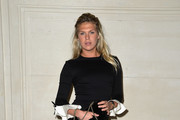 Alexandra Richards Chain Strap Bag