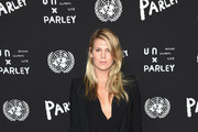 Alexandra Richards Pantsuit