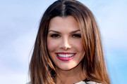 Ali Landry Layered Cut