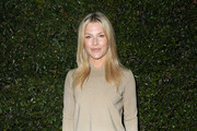 Ali Larter Knit Top