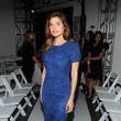 Lake Bell at Altuzarra