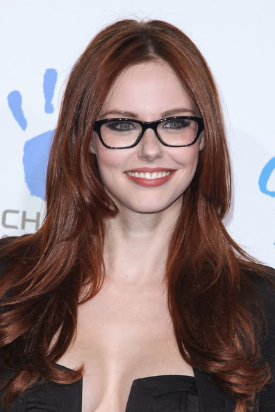 Alyssa Campanella Long Center Part