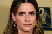Amanda Peet Long Center Part