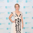 Look of the Day: July 10th, Emily Blunt