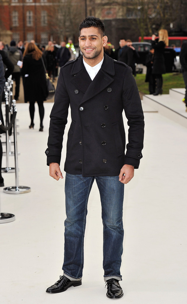 What to Wear with Black Jeans Mens Style Guide  The