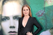 Amy Adams Evening Sandals