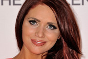 Amy Childs Lipgloss