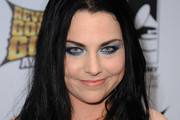 Amy Lee Bright Eyeshadow