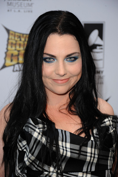 Amy Lee Beauty