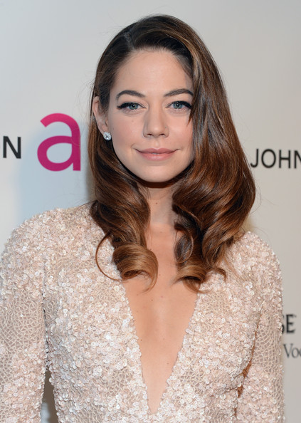 Analeigh Tipton Handbags