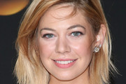 Analeigh Tipton Medium Layered Cut