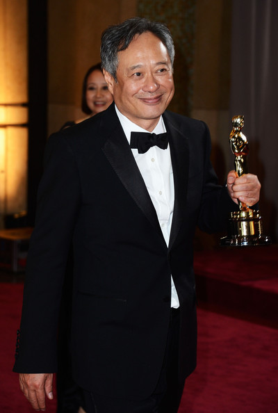 85th Annual Academy Awards - Post Show Arrivals