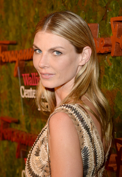 Angela Lindvall Shoes