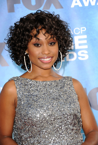 Angell Conwell Diamond Hoops