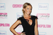 Annalise Braakensiek Little Black Dress