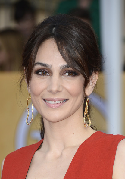 Annie Parisse Clothes