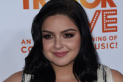Ariel Winter Medium Curls