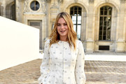 Camille Rowe Photo