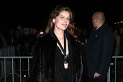 Laetitia Casta Picture