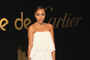 Ashley Madekwe Jumpsuit